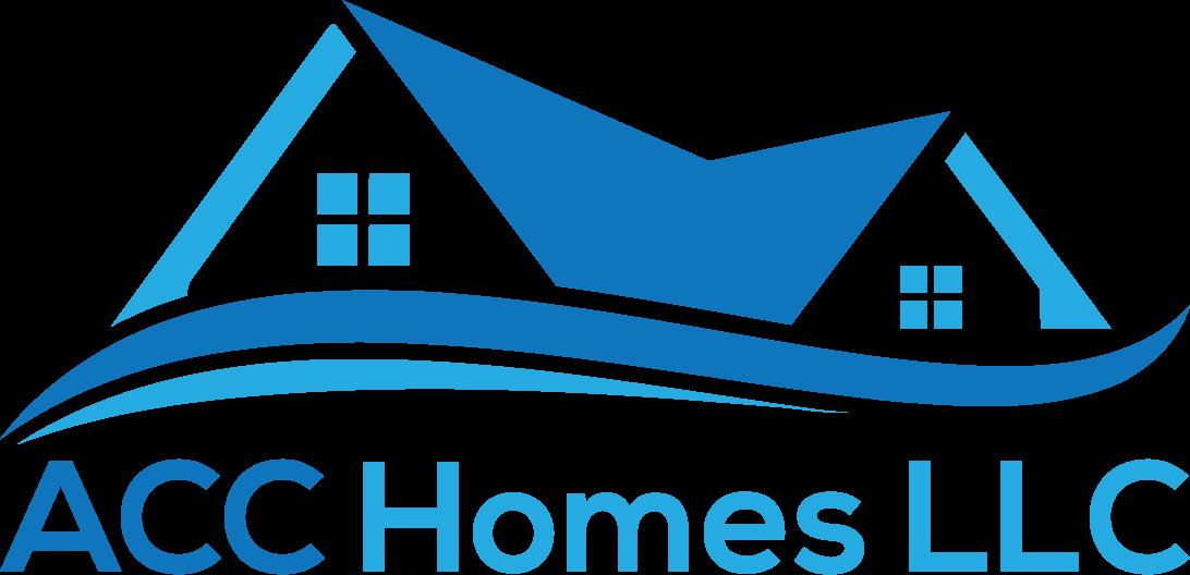 ACC Homes, LLC